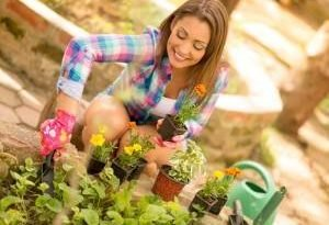 ФУ! Исследуйте 4 вида цветов с уродливым запахом