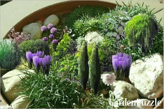 Красили беседки садовые - как их сделать?