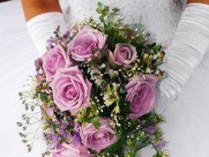 Как выбрать свадебное попурри