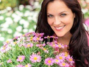 4 почвопокровные растения для вашего сада
