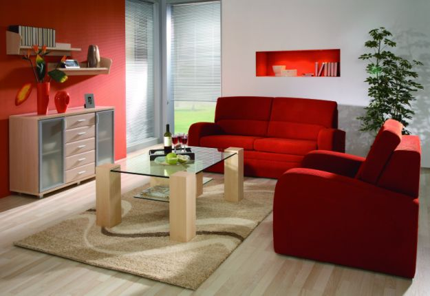 Мебель с функцией раскладывания
