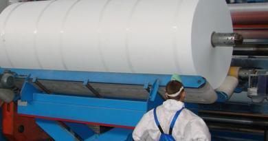 Что такое стеклоткань? Профессионалы федерального строительного портала Stroyka.ru раскрывают секреты читателям
